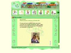 jardinmiradasysonrisas_cl