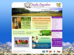 jardinorquideas_cl