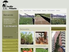 jardinpehuen_com