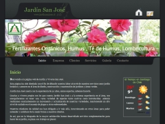 jardinsanjose_cl