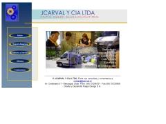 jcarval_cl
