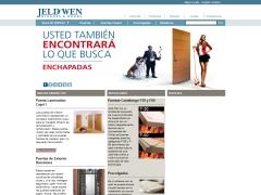 jeldwen_cl