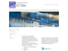 jeoc_cl
