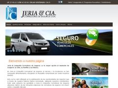 jeriaseguros_cl