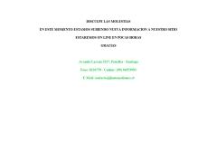jlautomatismos_cl