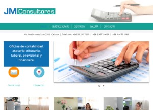 jmconsultores_cl