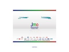 jmo_cl