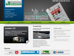 jordan_cl
