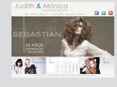 judithymonica_cl