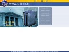 juicios_cl