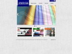 jusocar_cl