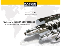 kaeser_com
