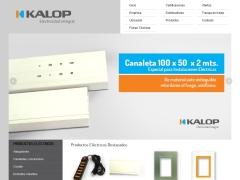kalop_cl