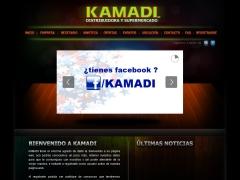 kamadi_cl