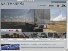 kaufmann_cl