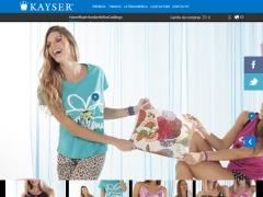 kayser_cl