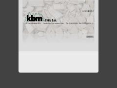kbm_cl