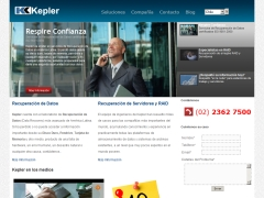 kepler_cl