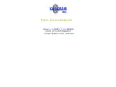 kilogram_cl