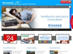kinemed_cl