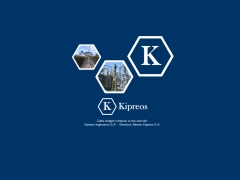 kipreos_cl
