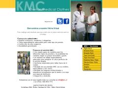 kmc_cl