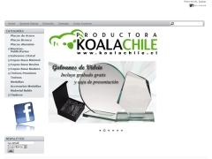 koalachile_cl