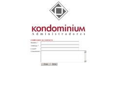 kondominium_cl