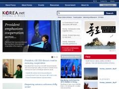 korea_net