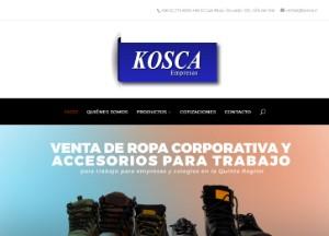 kosca_cl