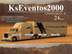 kseventos2000_cl