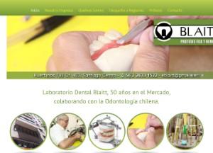laboratorioblaitt_cl