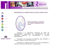 laboratorioclinico_cl