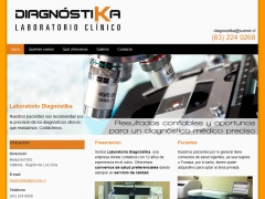 laboratoriodiagnostika_cl