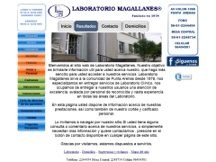 laboratoriomagallanes_cl