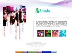 laboratoriosilesia_com
