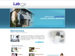 labservice_cl