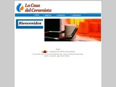 lacasadelceramista_cl