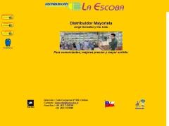 laescoba_cl