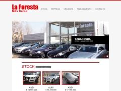 laforesta_cl