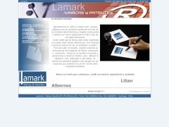 lamark_cl