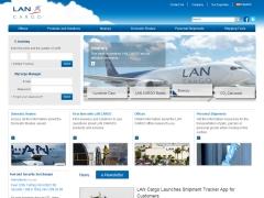 lancargo_com