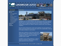 langeneggerautos_cl