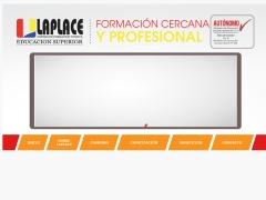 laplace_cl
