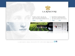 laronciere_com