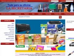 lasecretaria_cl