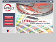 laserimpresores_cl
