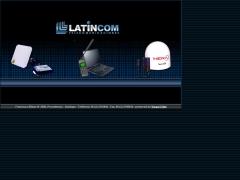 latincom_cl
