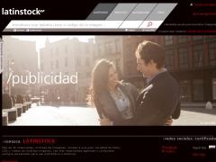 latinstock_cl