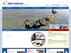 latintele_com